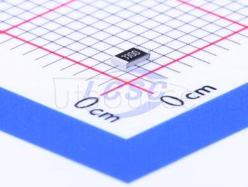 UNI-ROYAL(Uniroyal Elec) TC0525D3300T5E(20pcs)