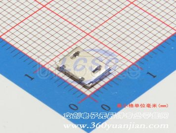 Jing Extension of the Electronic Co. 920-C62A2021S10100(10pcs)