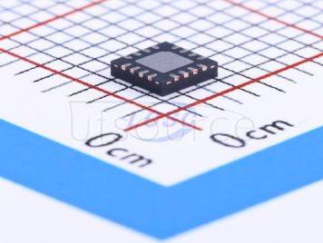 Texas Instruments/Texas Instruments BQ24079RGTR