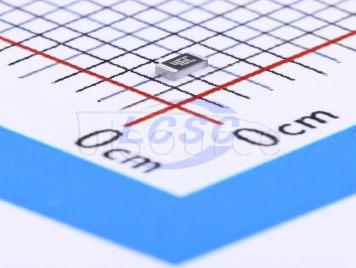 Ever Ohms Tech TR0603B29K4P0550Z(50pcs)