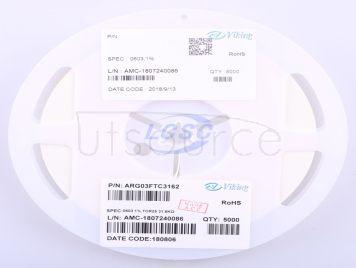 Viking Tech ARG03FTC3162(50pcs)