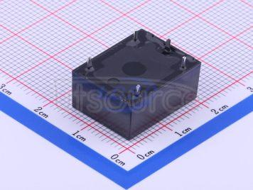 Xiamen Hongfa Electroacoustic JQC-3FF-012-1ZS