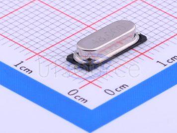 Suzhou Liming Elec 49MD-48.000-20-20-20/A(5pcs)