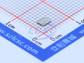 Yangxing Tech X322524MSB4SI(5pcs)