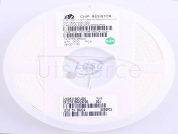 Ever Ohms Tech CR1210JR024P05Z(20pcs)