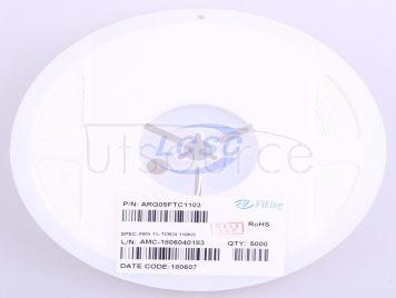 Viking Tech ARG05FTC1103(50pcs)