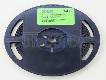 Yangxing Tech O705012MEDA4SC