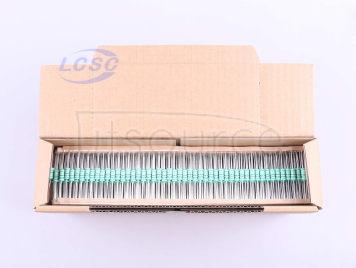 UNI-ROYAL(Uniroyal Elec) MFR03SF510JA10(10pcs)
