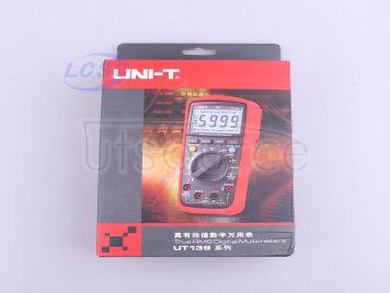 Uni-Trend Tech UT139C