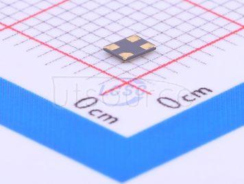 Yangxing Tech X252026MLD4SC