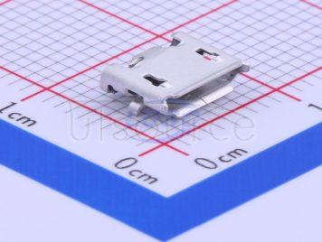 XKB Connectivity U254-051T-4BHJ25-S2S(10pcs)