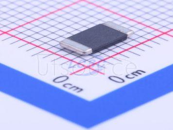 TA-I Tech RLP25JEER140(10pcs)