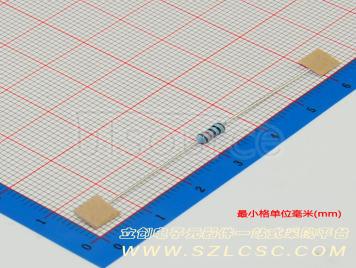 UNI-ROYAL(Uniroyal Elec) MFR0W4F1002A50(50pcs)
