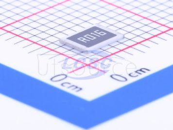 Ever Ohms Tech CR1812JR016E04Z(10pcs)