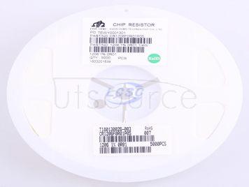 Ever Ohms Tech CR1206FR010P05Z(20pcs)