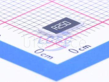 Ever Ohms Tech CRH2512FR250E04Z(10pcs)