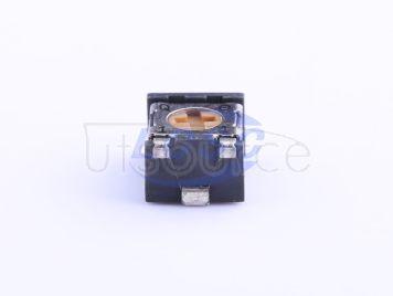 Nidec Copal Elec ST-32EG 10Kohm(14)/ST32EG103