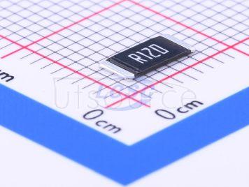 Ever Ohms Tech MA251220FR120FZ(5pcs)