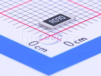 Ever Ohms Tech CR2010FR090E04R(10pcs)