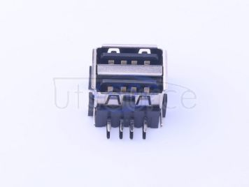 Jing Extension of the Electronic Co. 907-211A1021D10200(5pcs)