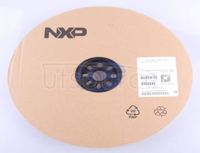 NXP Semicon KTY81/210,116