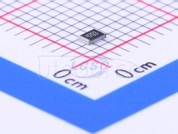 UNI-ROYAL(Uniroyal Elec) TC0525B4703T5E(10pcs)
