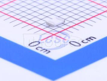 Ever Ohms Tech CRH0805FR250P05Z(50pcs)