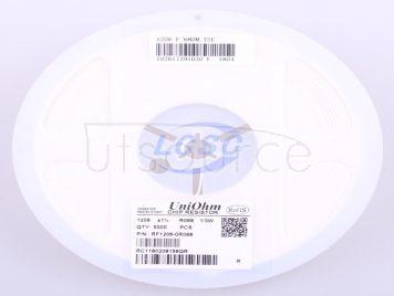UNI-ROYAL(Uniroyal Elec) 1206W3F680MT5E(50pcs)