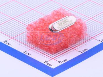 ECEC(ZheJiang E ast Crystal Elec) B08000J065(10pcs)