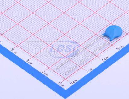 VDR   Varistor VDR-07D470K(10pcs)