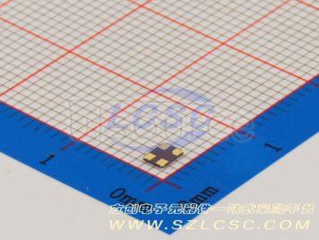 Yangxing Tech X322525MRB4SI(5pcs)
