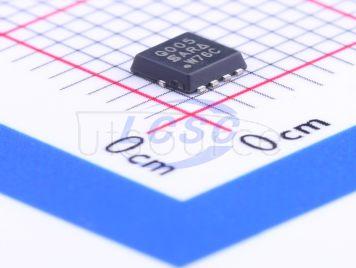 Vishay Intertech SQS401EN-T1_GE3
