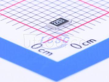 Ever Ohms Tech TR1206B220KP0550(10pcs)