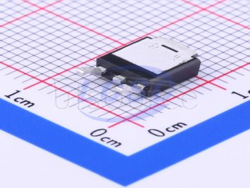 ON Semiconductor MJD32CG