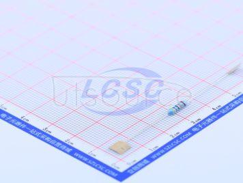UNI-ROYAL(Uniroyal Elec) MFR0S2F4703A20(50pcs)