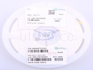 Viking Tech ARG03FTC3163(50pcs)