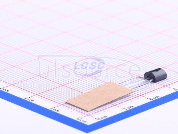 Changjiang Electronics Tech (CJ) CJ431K-TA(10pcs)