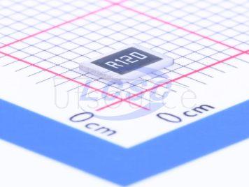 Ever Ohms Tech CR1812JR120E04R(10pcs)
