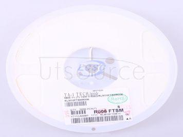 TA-I Tech RLM10FTSMR006(10pcs)