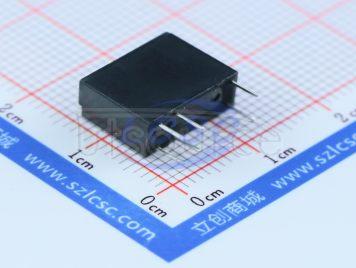 Ningbo Keke New Era Appliance HK23F-DC3V-SHG