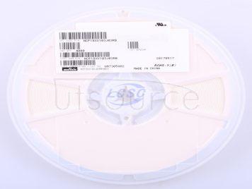 Murata Electronics NCP18XV103J03RB(20pcs)