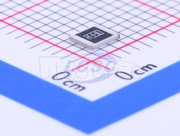 Ever Ohms Tech CR1210JR330P05R(50pcs)