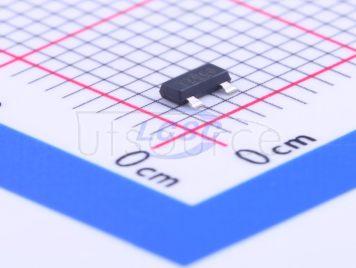 Infineon Technologies IRLML6246TRPBF