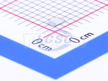 UNI-ROYAL(Uniroyal Elec) TC0525F3902T5E(50pcs)