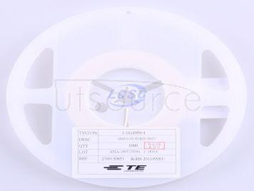 TE Connectivity 1-1614959-4
