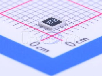 Ever Ohms Tech CR1210FR750P05R(50pcs)