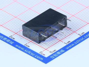 Omron Electronics G5V-2-DC12