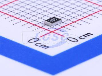 UNI-ROYAL(Uniroyal Elec) TC0525B1500T5E(10pcs)