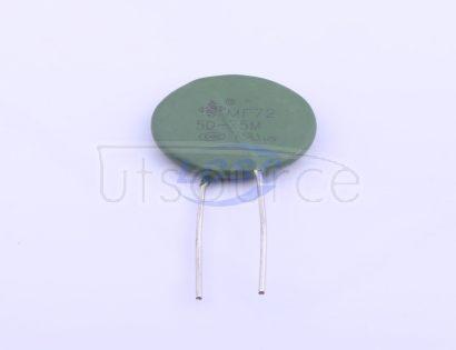 Songtian Elec MF2505008M1DN0CSB0