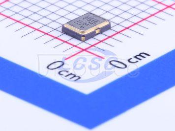 Seiko Epson Q33310F70045400